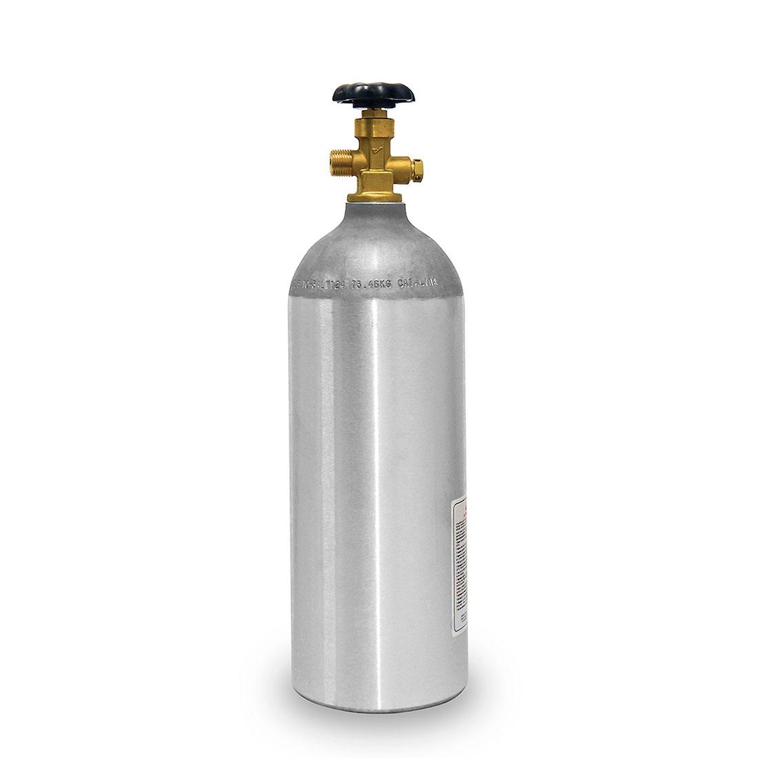 cilindro-dco2-chopp