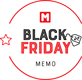 Promoção Black Friday
